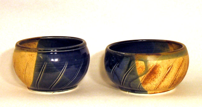 bowls-3