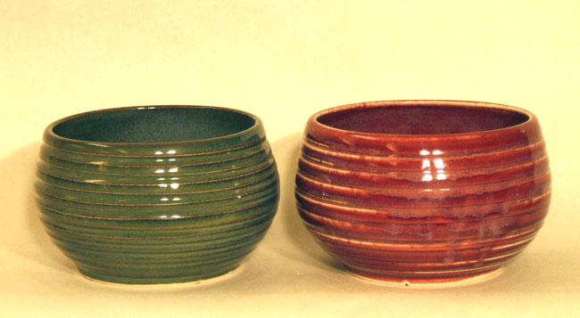 bowls-4