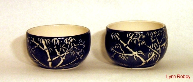 carved-bamboo-bowls