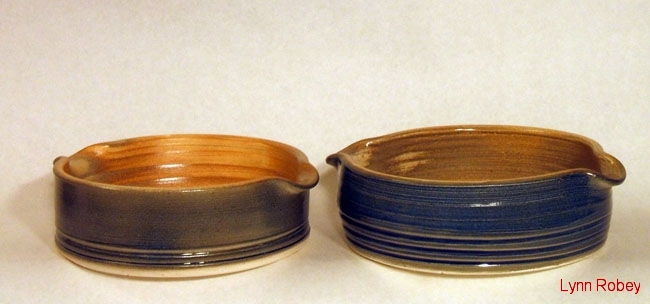 casserole-dishes