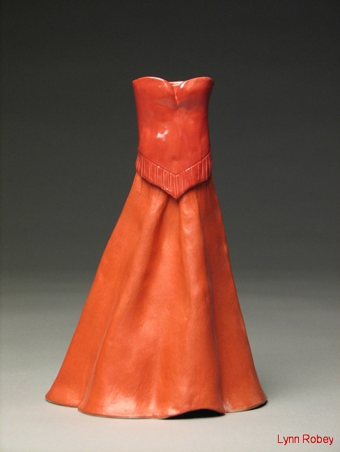 coral-gown