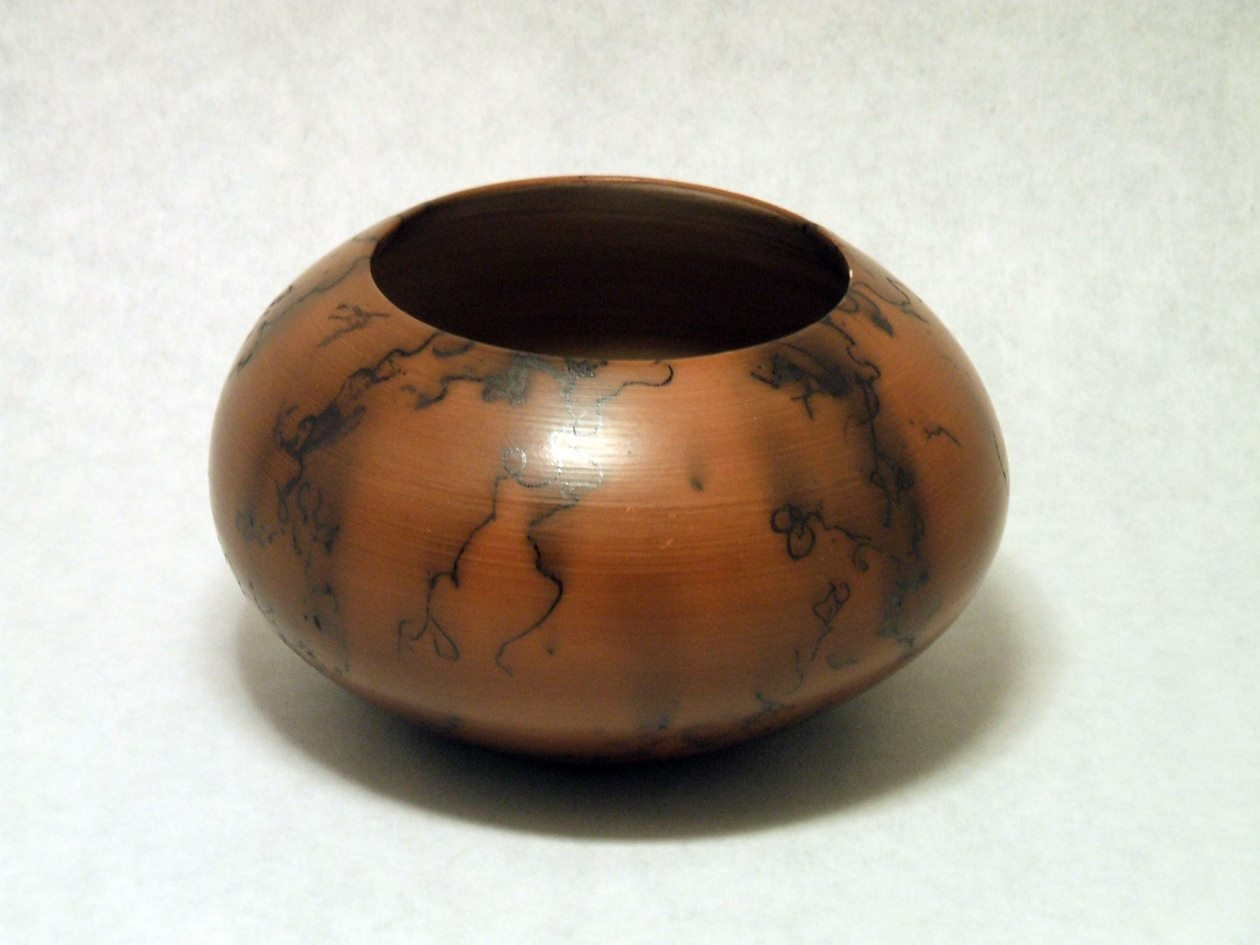 indian-clay-piece