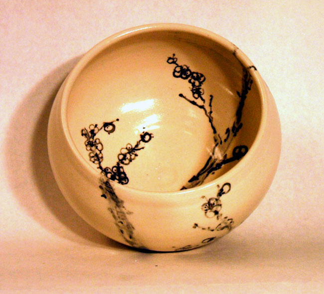 serving-bowl