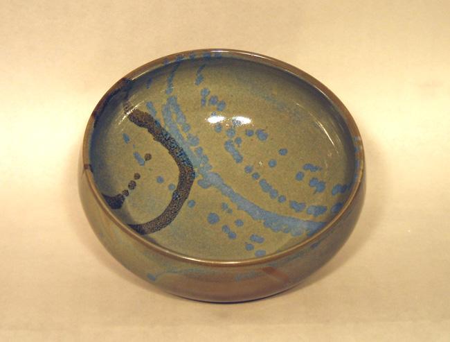serving-bowl_0