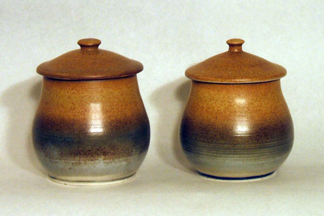 small-canisters
