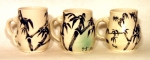 bamboo-cups-handpainted