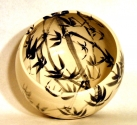 bamboo-serving-bowl