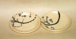 bread-bowls-porcelain