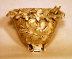 butterfly-bowl-2-view