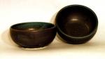 copper-blue-green-bowls