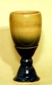 goblet-4