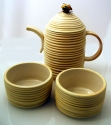 honey-stackable-teapot-view-2