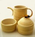 honey-stackable-teapot-view-4
