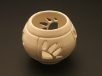 indian-clay-tea-light-vessel