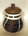 nutmeg-and-jonas-blue-glazed-canister