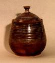 nutmeg-canister-sold