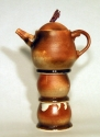 nutmeg-stackable-teapot-and-cups-with-copper-pull