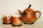 nutmeg-stackable-teapot-with-cups