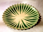 scallop-serving-bowl-top-view