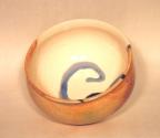 serving-bowl-porcelain