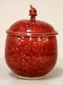 strawberry-sundae-canister