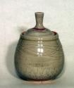 vegas-canister-3_0