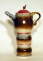 vegas-nutmeg-stackable-teapot-and-cups-with-copper-pull-1