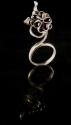 black-onyx-flower-ring