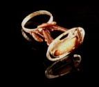 copper-broomcasted-ring