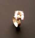 pink-crystal-ring-view2_0