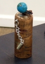 truquoise-box