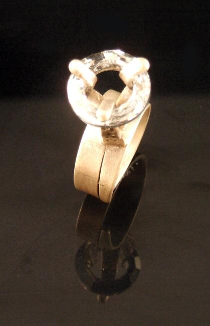 white-crystal-ring