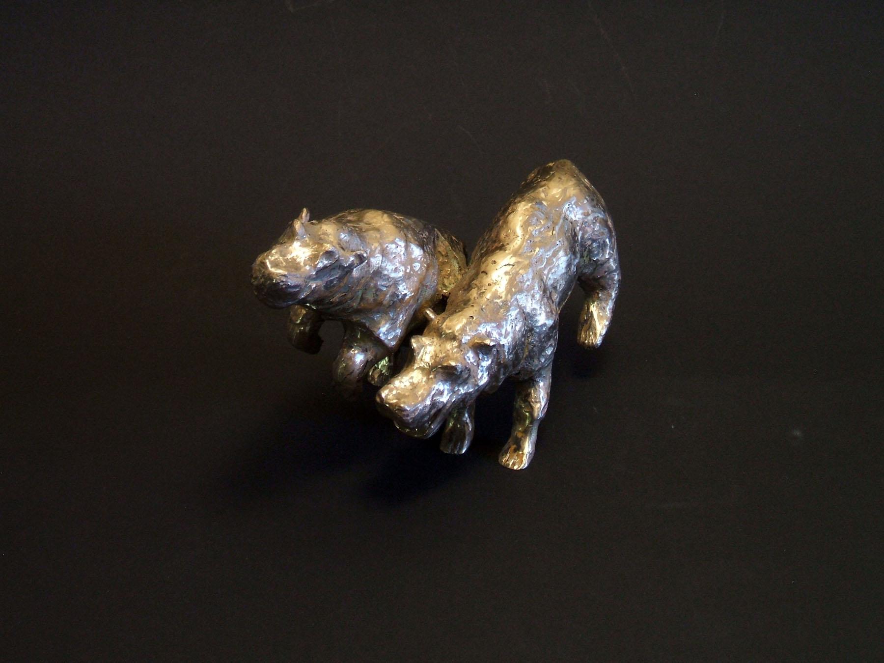 hippos-11