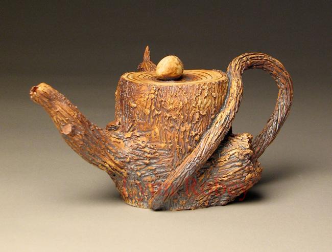 acorn-tree-pot
