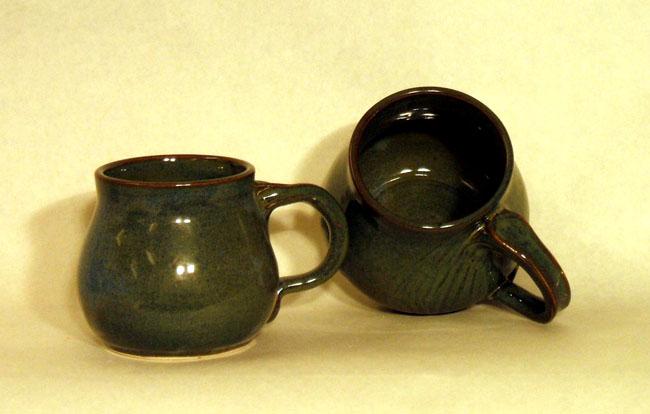 caribbean-sea-cups