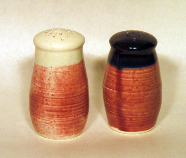 gw-to-glaze-shakers