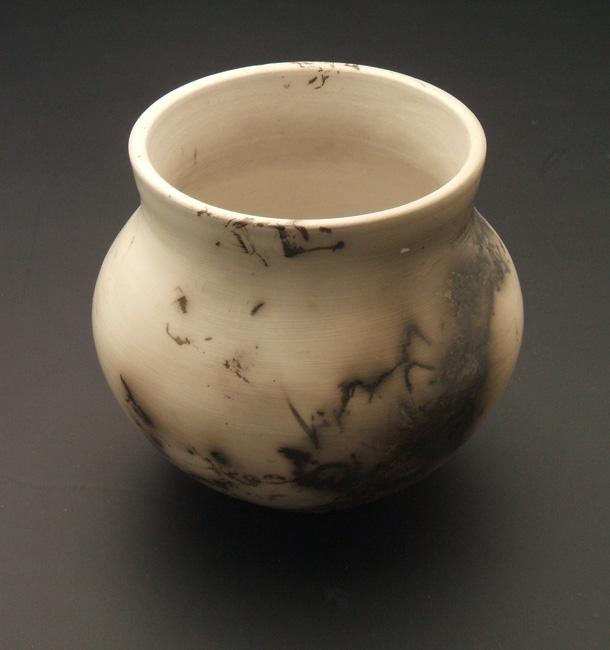 little-vase
