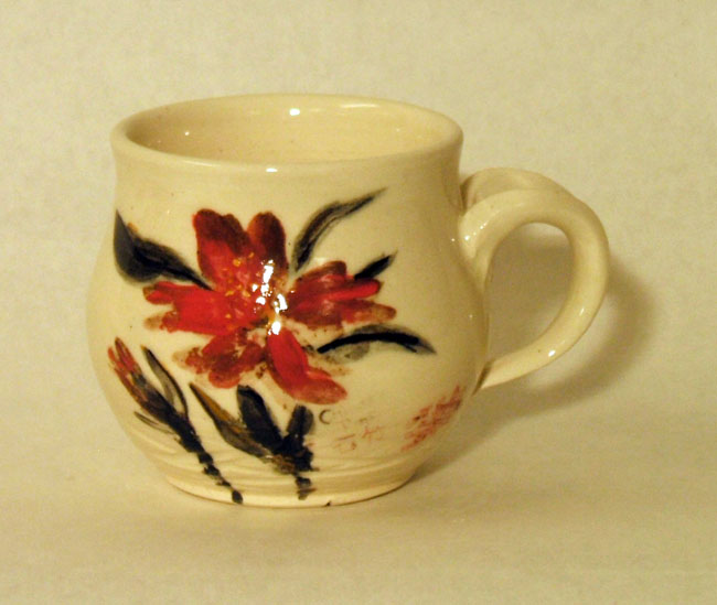 painted-cup