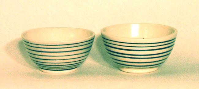 sauce-bowls