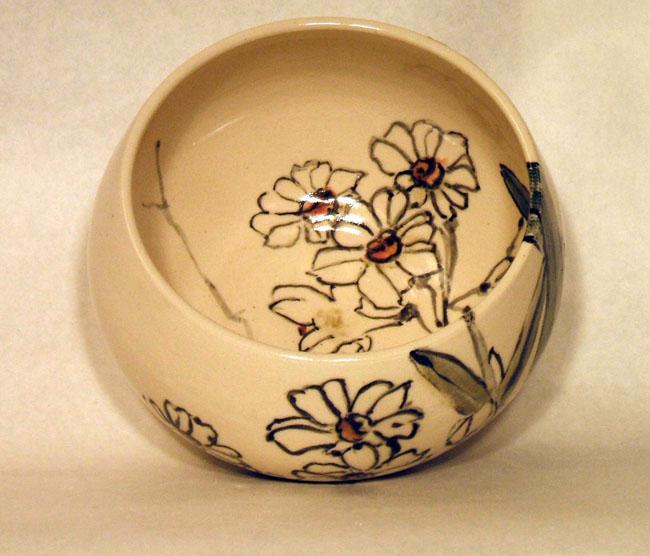 serving-bowl-2