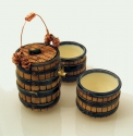 barrel-stackable-teapot-cups-seprate-view