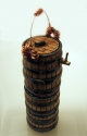 barrel-stackable-teapot