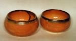 carbon-trap-glazed-bowls