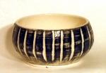 carved-bowl