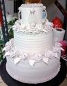 ceramic-cake-bisqueware-stage