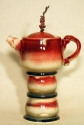 chrome-red-and-blue-goblet-stackable-teapot-with-cups-1