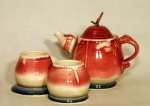 chrome-red-and-blue-goblet-stackable-teapot-with-cups-2_0