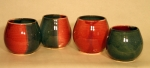 chrome-red-and-caribbean-sea-cups-1