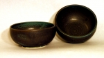 copper-blue-green-bowls
