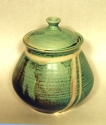copper-blue-green-canister-1